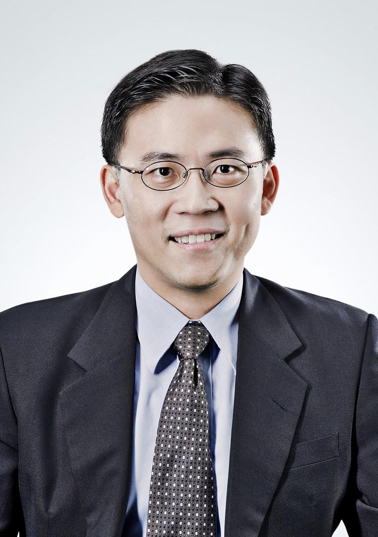 Steve Tan, Partner, Deputy Head – Technology, Media & Telecommunications, Rajah & Tann LLP