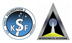 KSF Space signs MOU with Interorbital Systems