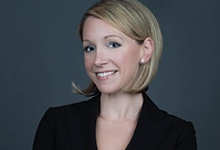 Nicole Robinson, Senior Vice President of Global Government for SES