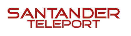 Santander Teleport supports satellite drift in collaboration with RBC Signals