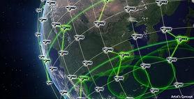 The Blackjack constellation program gains speed, raising the bar for space domain awareness