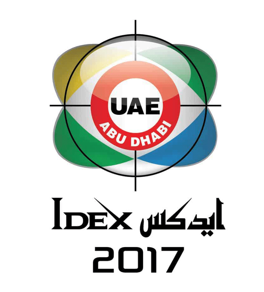 Atech presents command and control solutions and combat systems at IDEX 2017