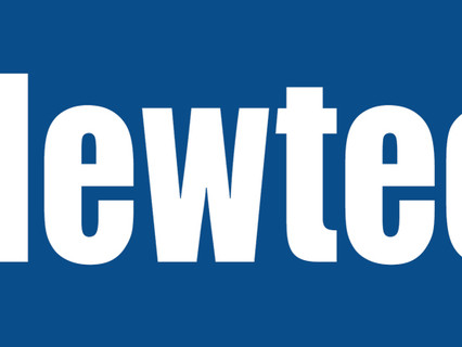 Newtec partners with Paradigm to host new high-throughput modem board