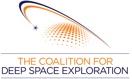 Coalition for Deep Space Exploration