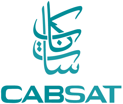 From e-sport innovation to cutting-edge content creation, the 25th edition of CABSAT will be ground-zero for the region's next-gen on-screen entertainment revolution