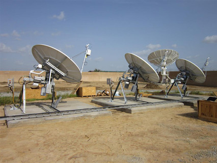 AFT and SES Networks bring high-speed connectivity to businesses in Africa