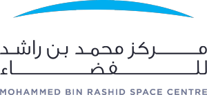 Mohammed bin Rashid Space Centre signs MoU with KARI for cooperation on space-related activities