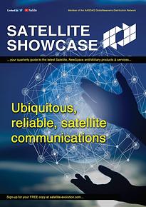 Satellite Showcase