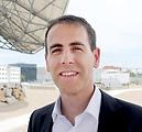 David Andres, Business Development Manager at Santander Teleport