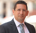Meir Moalem, CEO of Sky and Space Global