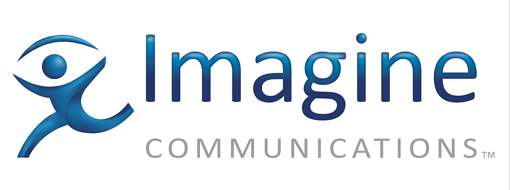 Imagine Communications to deliver virtualised IP-based playout for Médias du Sud/VIA