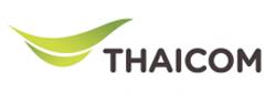 Thaicom announces Full-Year 2018 Results