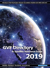 GVF Directory 2019