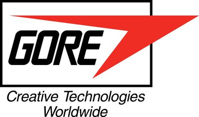GORE showcasing new and time-proven solutions at 2019 Space Tech Expo