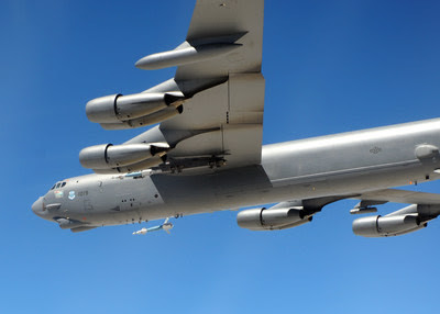 US Air Force awards Lockheed Martin $131 million contract for Paveway II Plus laser guided bombs