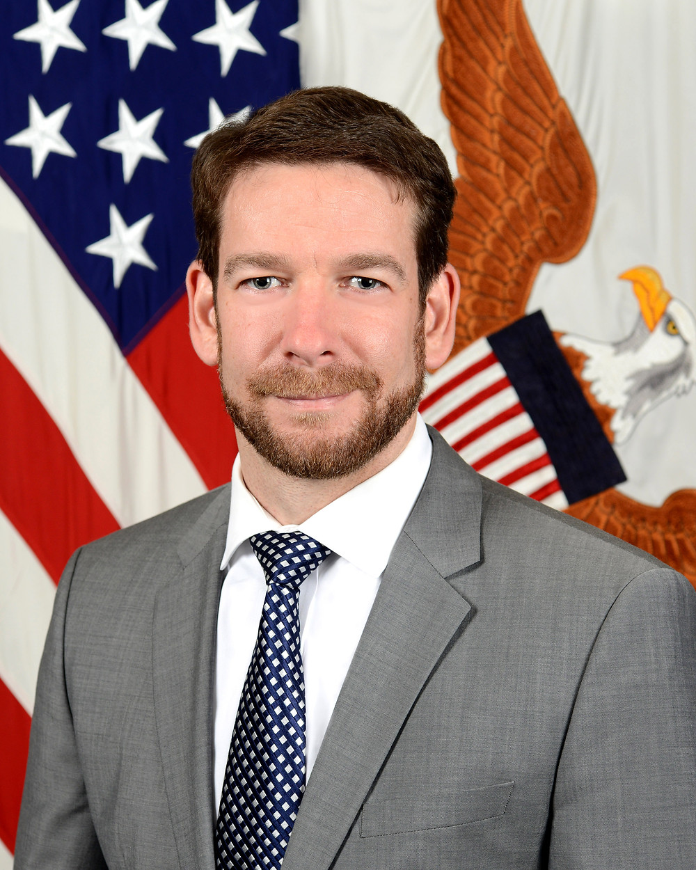Former senior US Department of Defense official joins Rheinmetall Group to focus on corporate development in the USA