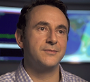 Richard Blain, CEO at Earth-i