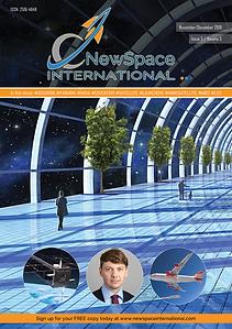 Newspace-dec-2019.png