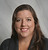 Heidi Thelander, Vice President of Business Development, Comtech Xicom Technology