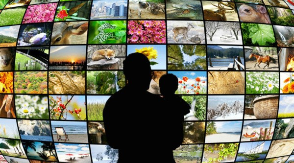 Mediaset launches three of its HD channels on HOTBIRD, Eutelsat's flagship video position in Italy