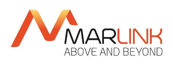 Marlink strengthens its position as a Smart Network Solutions provider with a repositioning campaign