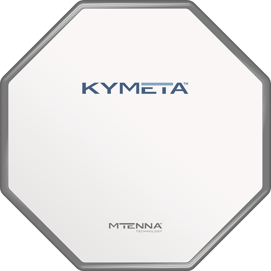 New connectivity options coming to Asia-Pacific region, from Kymeta and SKY Perfect JSAT Corporation