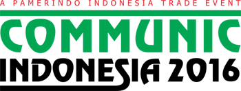 Communic Indonesia to host new hub for booming startup scene