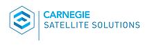 Carnegie Satellite Solutions