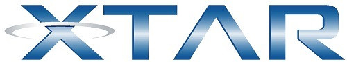 XTAR has been selected once again by the US Naval Air Systems Command (NAVAIR) to supply X-band satellite bandwidth