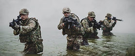 Understanding the shortcomings of PACE plans in battlefield communications