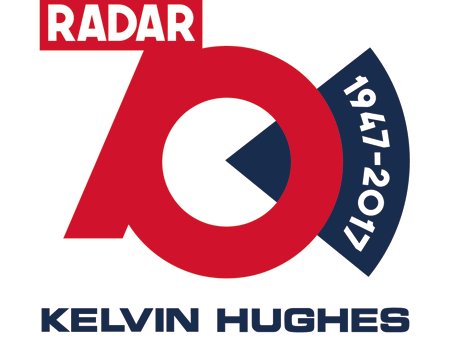 Kelvin Hughes set to celebrate 70th anniversary of first type-approved maritime radar
