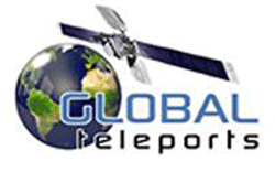 Global Teleports launches occasional broadband service