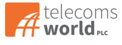 Telecoms World
