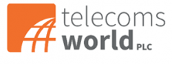 Telecoms World win Best SME Contact Centre Solution Award