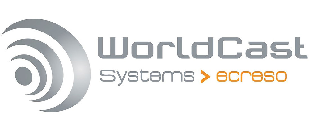 WorldCast Systems announces the availability of a new generation of RDS encoders with the Audemat RDS Encoder