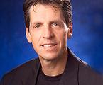 Eric Schmidt, Vice President of Sales at Comtech Xicom Technology