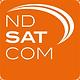 ND-SATCOM-Logo.png