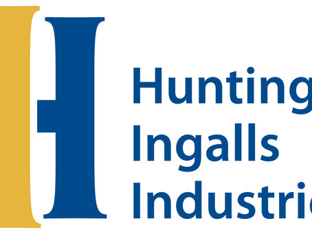 Huntington Ingalls Industries awarded $15.2 billion block contract for two Ford-Class Aircraft Carri