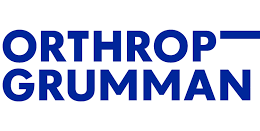 Northrop Grumman receives award for Evolved Strategic SATCOM Program