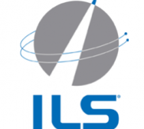 International Launch Services and Russian partners express ongoing commitment to space activities