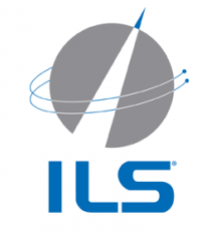 ILS announces the availability of 5 meter diameter payload fairing (PLF)