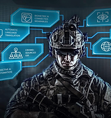 Leveraging Private Sector Best Practices for Defense
