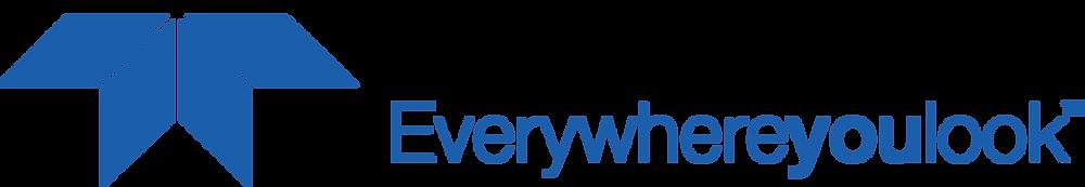 ESA awards Teledyne e2v a 42 million euro contract
