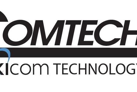 Comtech Xicom Technology awarded $4.2 million follow-on contract for High-Power SATCOM TWTAs