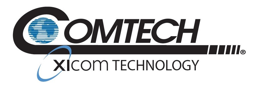 Comtech Xicom Technology awarded $5.5 million contract for upgrades to US missile defense system