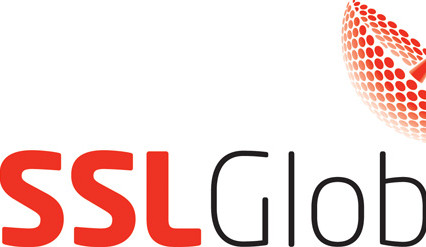 NSSLGlobal expands global engineering capability with NAV/COM department from Pro Nautas BV