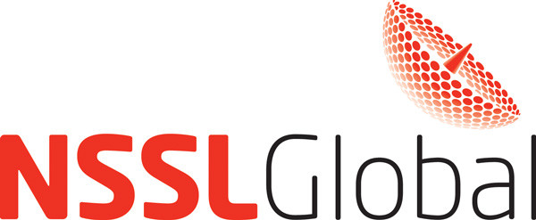 NSSLGlobal and Teekay sign new 4-year maritime satcom contract