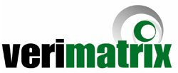 Verimatrix launches Verspective Operator Analytics Evaluation Program