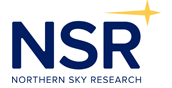 NSR Report finds space entrepreneurs ready to make their mark