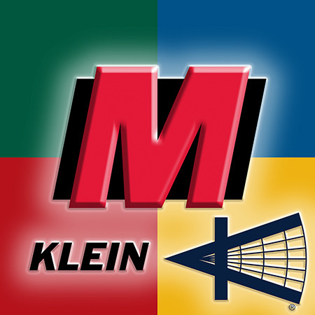 Klein Marine Systems to hold three side scan sonar training days